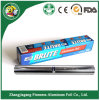 High Quality Latest 8011 Aluminium Foil for Household