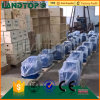 ANDTOP Dynamo/Alternator/Generator Packing