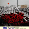 SAE52100/GCr15/EN31/SUJ2 Alloy Tool Steel/Mould Steel