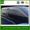 Rain Sunny Shield for Ford F-150 Raptor
