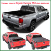 100% Matched Pick up Truck Cover for Toyota Tacoma Trd Short Double Cab