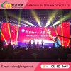 LED Video Wall, Ecran Multimedia Video Screen, (P3.91, P4.81, P5.68, P6.25) Rental LED Display for Stage Show