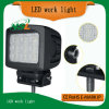 Hot Selling High Instensive/High Quality 90W LED Work Light