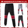 Custom Made High Quality Fashion Jogging Pants for Men (ELTJI-35)