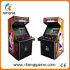 4 Players Coin Pusher Arcade Game Machine with 2019 Games