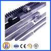 Hot Selling M5/ M8 Hoist Parts Rack and Pinion