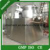 High Speed High Performance Ghl Series Rapid Wet Mixing Granulator