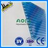 Sabic Innovative Plastics Clear Polycarbonate Hollow Sheet