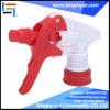 28/400 PP Strong Long Hand Trigger Sprayer, Garden Bottle Trigger Sprayer