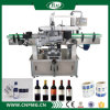 High Quality Two-Sids Adhesive Sticker Labeling Applicator Machine