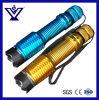 Police Flashlight Stun Guns/ Tactical Taser Gun/Torch Stun Gun (SY-6680)