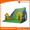 2017 Latest Inflatable Slide for Amusement Park Game (T4-315)