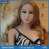 148cm 26kg Lifelike Silicone Adult Love Doll for Male