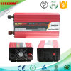 12V 48V DC to 220V AC Car Inverter 3000W Solar Power Inverter