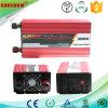 12V 48V DC to 220V AC Car Inverter 3000W Solar Power Inverter