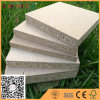 High Quality 12 mm Plain Particle Board Chipboard in Good Prices