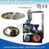 EVA Grinding Plate Pulverizer Machine