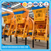 Cement Mixer Jzc350 on Sale 560L Charging Volume