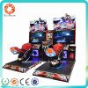 2016 The Most Popular Speed Rider Motor Racing Coin Operated Simulator Video Game Machine Outrun