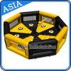 Entertainment Inflatable Last One Standing Sweeper Games