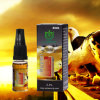 Competitive Premium Tobacco E Juice From China Supplier