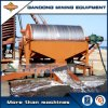 High Quality Iron Ore Separator Magnetic Separator
