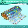 2017 New Design Adult Diaper PP Frontatl Tape