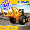 XCMG Official Clamp Bucket Wood Log Wheel Loaders
