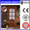 Popular Design MDF Combined French Doors
