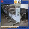 Yk Series High Speed Rotary Granulator