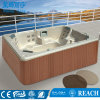 Monalisa 5 6 Person New Design Outdoor SPA (M-3319)