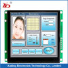 5.0 Inch 800*480 TFT LCD Screen Display for Industrial Applications