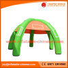 New Hot Selling Inflatable Tent Customize Design Tent (Tent1-305)