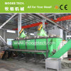 Plastic Recycling Line For PET Bottle