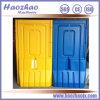 Plastic Fence/Road Barrel Blow Molding Machine