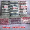 99.9% Purity Melanotan II Melanotan 2 Polypeptide Mt2 CAS 121062-08-6