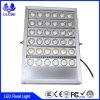 100W 200W High Brightness LED outdoor Building Lighting LED Bill Board Light