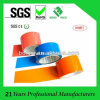 Colorful Acrylic BOPP Packing Tape with Custom