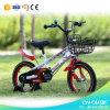 2017 Most Safety 2 Wheel Kids Bike En71 Certificated Children Bike Kids Bicycle