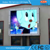 Full Color SMD P20 Outdoor Fixed LED Video Wall with Ce