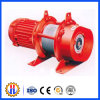 3.2ton Cable Winch Puller Motor Lift Winch