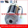 Shinko Forklift Steering Motor 0-51000-3180