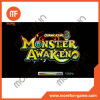 Ocean King 3 Monster Awaken English Version Fishing Game/Igs Taiwan Original Board for Sale