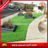 New Artificial Carpet for Garden and Home Decoration