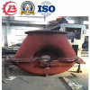 High Quality Cylinder for Steam Turbine with SGS and ISO