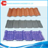 PPGI Color Galvanized Roofing Steel Sheet