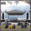 Heavy Duty Innovative Large Aluminum Concert Light Truss
