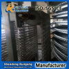 Freezer Spiral Conveyor Belt