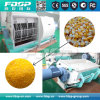 Maize Milling Machine Hammer Mill Crusher with Ce