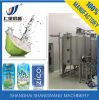 High Quality Coconut Processing Line
